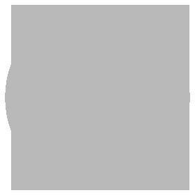 icon-circle-arrow-down_grey